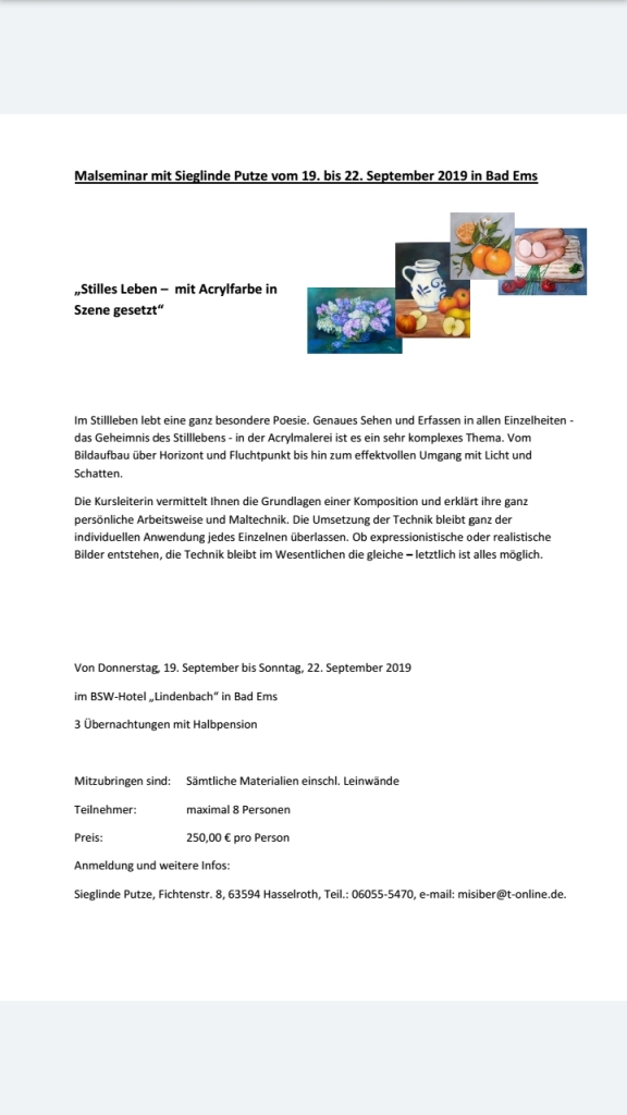 Malseminar_Bad_Ems_September_2019
